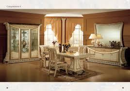 italian home furniture. Attractive Dining Room Collection Italy Collections Italian Home Furniture E