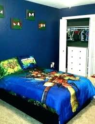 ninja turtle bedroom decor – truedeveloper.co