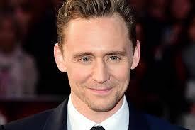 Image result for tom hiddleston