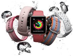 apple 3 watch. the report, citing unnamed supply chain sources, said taiwan-based manufacturer quanta computer will begin shipping apple watch series 3 models to in