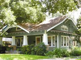 exterior paint colours for wood. exterior:victorian house design with two storey and wood clad wall also great exterior paint colours for