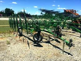 farm and garden craigslist farm and garden frontier exceptional farm and throughout farm and garden farm farm and garden craigslist