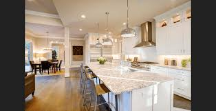 House led lighting Recessed Led Lighting Is Cheaper Than You Might Think Amazoncom Led Lighting Is Cheaper Than You Might Think Inspire House Decor