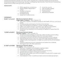 Warehouse Resume Samples Best Of Data Warehouse Resume Samples Warehouse Manager Resume Sample Word