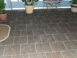 saltillo tile home depot flooring luxury design floor tile at home depot bathroom and wall ceramic