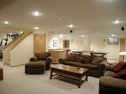 basement remodels. Cellar Renovations, Finished Basements, Waterproofing, Basement Remodeling, Southeastern MA, Wareham Remodels