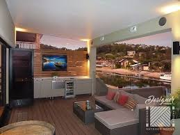 deck builders gold coast deck builders brisbane outdoor decking and outdoor rooms display homes and new homes