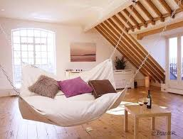 How To Redo Your Bedroom Download Ideas To Design Your Room Redo Your  Bedroom Ideas .