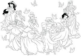 disney infinity coloring pages to print characters coloring sheets coloring pages characters free pages to color