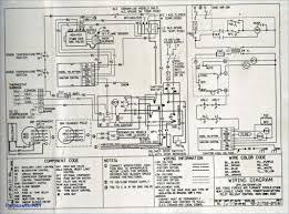 53 luxury gmc motorhome floor plans house floor plans house gmc motorhome wiring diagram gmc motorhome floor plans lovely american standard thermostat wiring diagram design floor plans in