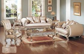 traditional leather living room furniture. Traditional Leather Living Room Furniture I