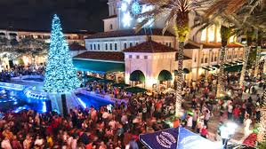 Christmas Lights Jupiter Fl The Ultimate Guide To Holiday Celebrations In The Palm