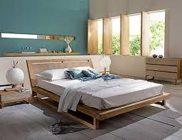 Indonesian Bedroom Furniture Indonesian Bedroom Furniture Bedroom