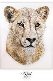 31 Best Aramilart Images On Pinterest Petra Watercolor Pencil