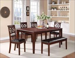 superior wooden kitchen table with bench luxury 18 luxury bench seat dining table set design