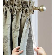 thermal curtain backing fabric outstanding interior design decor use