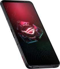 Asus Rog Phone 5: Preis, Technische Daten und Kaufen