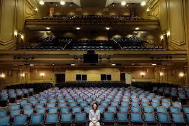 Carolina Theatre Durham Nc Seating Chart Travelq 48 Hours In Durham North Carolina Dapperq