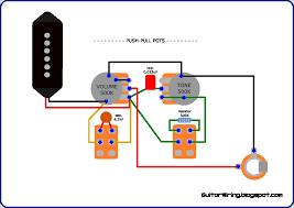 vintage strat wiring diagram treble bleed wiring diagram les paul wiring diagram modern wiring diagram manual peavey bass wiring diagram prs guitar wiring diagrams