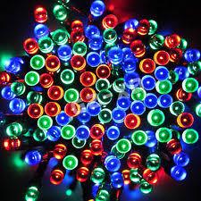 Christmas Lights Final Clearance Sale  Up To 60 Off Grays Solar Xmas Lights Australia