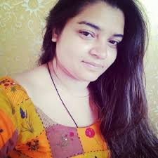 Preeti Kaur at MYCLE GENERAL STORE, Vikaspuri, - magicpin