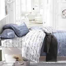 fashion bedding sets coverlet for full size bed bedding set super soft and fashionable bed coverlet