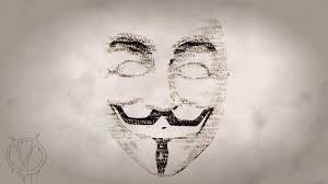 anonymous hd wallpaper collection for free