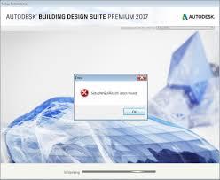 Autodesk Building Design Suite Premium 2017 Download Building Design Suite Premium Autodesk Community