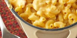 The surprising story of an american cuisine, one plate at a time, james beard award winner adrian miller asked, how did macaroni and cheese get so black? How A Us President Made Mac N Cheese A Thing Allrecipes