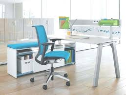 ikea office chairs canada. Office Desk Ikea White Corner Standing Chair Within Desks Canada Chairs A