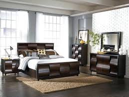 espresso bedroom furniture bedrooms espresso bedroom furniture decorating ideas