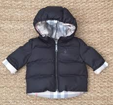 18 infant outerwear winter s l1000