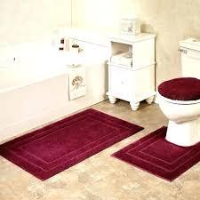large bathroom rugs large bathroom area rugs medium size of bathrooms bathroom rugs round southwestern area rugs black and