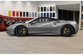 2018 ferrari 488 spider for sale. contemporary 2018 2018 ferrari 488 spider  1684573 photo 2 full size and ferrari spider for sale e