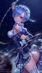 1049 best Anime images on Pinterest