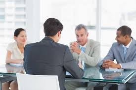 tips for job seekers the hr source tips for job seekers