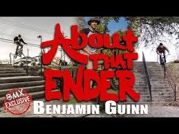 About That Ender Ep.0023 Benjamin Guinn - YouTube