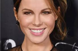 News | Polly Hudson: Kate Beckinsale has got it right when it comes to men  - Kate Beckinsale