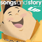 Songs & Story: Up album by Laura Lynn