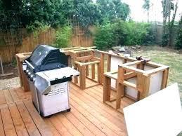 outdoor kitchen grill station best ideas on plans weber canada image weber outdoor kitchen weber outdoor building an outdoor kitchen
