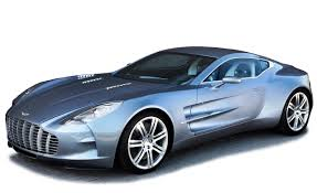 aston martin one 77 for sale. aston martin one77 one 77 for sale y