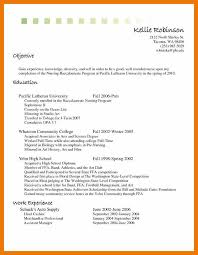 Cashier Duties For Resume 10 11 Cashier Responsibility Resume Mysafetgloves Com