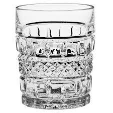 Купить <b>Набор стаканов CRYSTAL BOHEMIA</b> BRITTANY 6шт ...