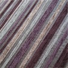 astonishing striped upholstery fabric at penwerris linen nadinesamuel gray striped upholstery fabric striped upholstery fabric nz striped