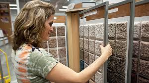 how much does it cost to replace your carpet