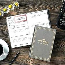 50th birthday gifts for dad dads ideas uk