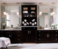 diamond bathroom cabinets. Diamond Bathroom Cabinets F42 About Remodel Nice Home Designing Inspiration With A