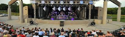 Sumtur Amphitheater Seating Chart Sumtur Amphitheater Tickets And Seating Chart