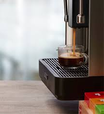Coffee Day Vending Machine Beauteous Jayasuriya EnterprisesCoffee Day Vending Machine Dealers And