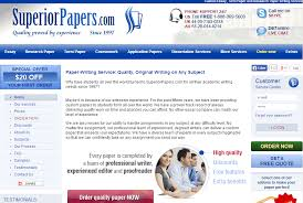 essay writing services online professional essay writers  superiorpapers com essay writing service picture